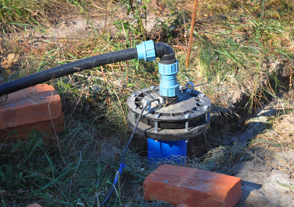 water-treatment-solutions-water-well-drilling-oklahoma-New-Installed-Water-Bore