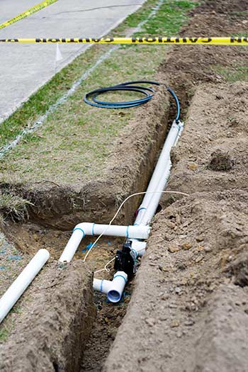 sprinkler-and-irriation-solutions-water-well-drilling-oklahoma-Irrigation-System-Installation