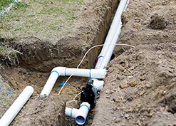 sprinkler-and-irriation-solutions-water-well-drilling-oklahoma-Irrigation-System-Installation2